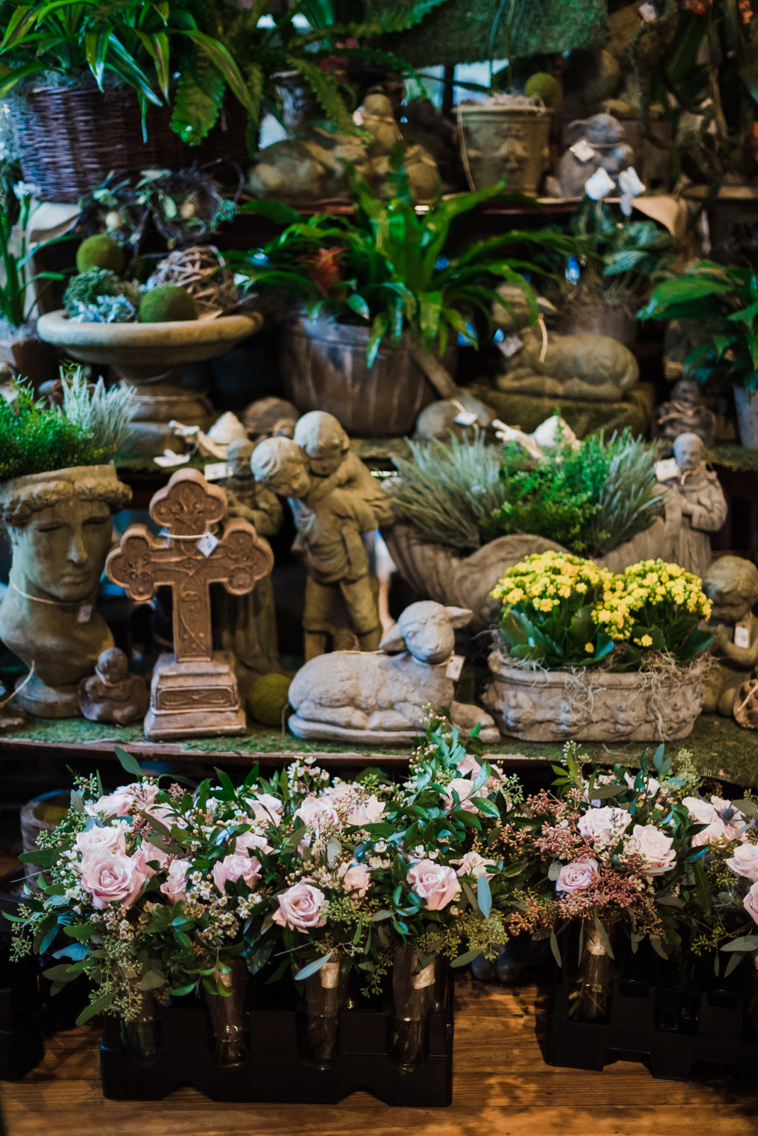 Blooms_Garden_Shop_Hattiesburg_Vendor_Florist-14.jpg