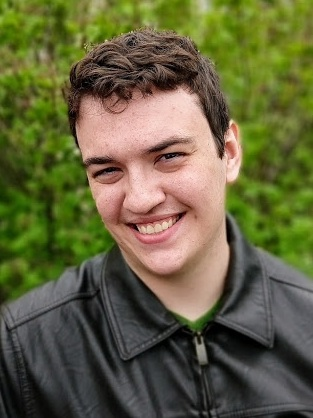 """Thanks to blended and online learning, I was able to land an excellent part time job working as a IT contractor. My online programming classes gave me the skills, confidence and desire to work with others in this field."" - – Joseph Master"