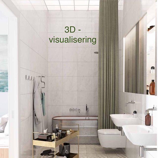 """Inför vårt senaste storprojekt """"Biblioteket"""", frågade arkitekten om vi kunde ta fram en lösning för att förverkliga hans vision om att badrummen skulle bada i ljus (bild 1). Efter att ha testat olika lösningar och armaturer fastnade vi tillslut för Peanut LED Dali från DefaLight.  Både vi och beställaren blev väldigt nöjda!  #rdelteknik #defalight #glommenlindberg #badrumsinspiration #skylight #bathroomdesign #bathroomlighting #badrumsbelysning #backlitceiling #luxurybathroom"""