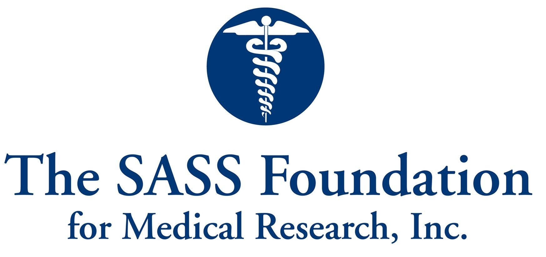 Supporting promising research - Since 2016, we have partnered with the SASS Foundation for Medical Research, Inc. to jointly fund up to $2 million in Hairy Cell Leukemia research grants and fellowship awards through 2021.