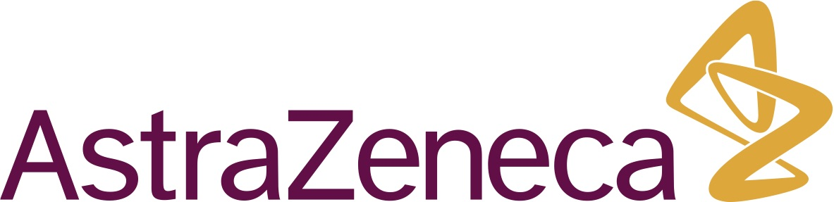 strengthening patient education - AstraZeneca has provided financial support to defray costs related to our annual Hairy Cell Leukemia patient seminar and other educational resources.