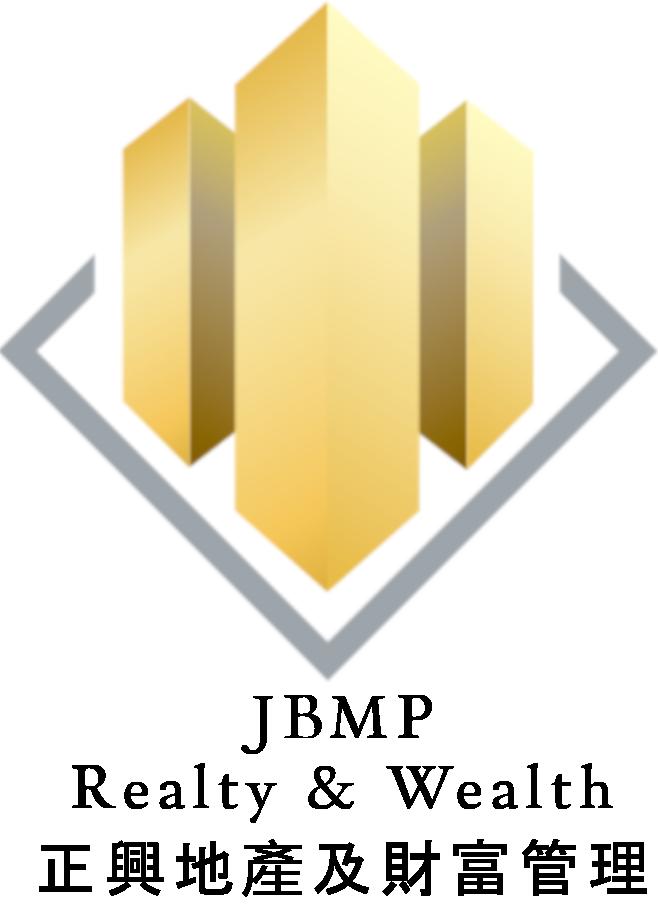 JBM Final Logo.png