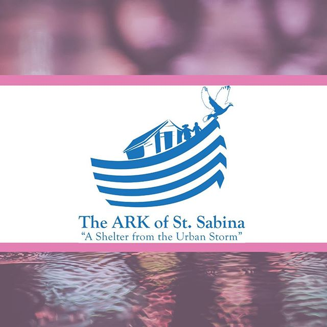 Huge thanks to one of our main partners, the ARK of  St. Sabina ⛴. They have mentoring programs for 👩 & 👱, summer camp, 🏀 league, and more!! Check them out on Facebook! #GEMS2019 #WeAreTreasures #ARKlife #Chicago #youth #summercamp #chitown