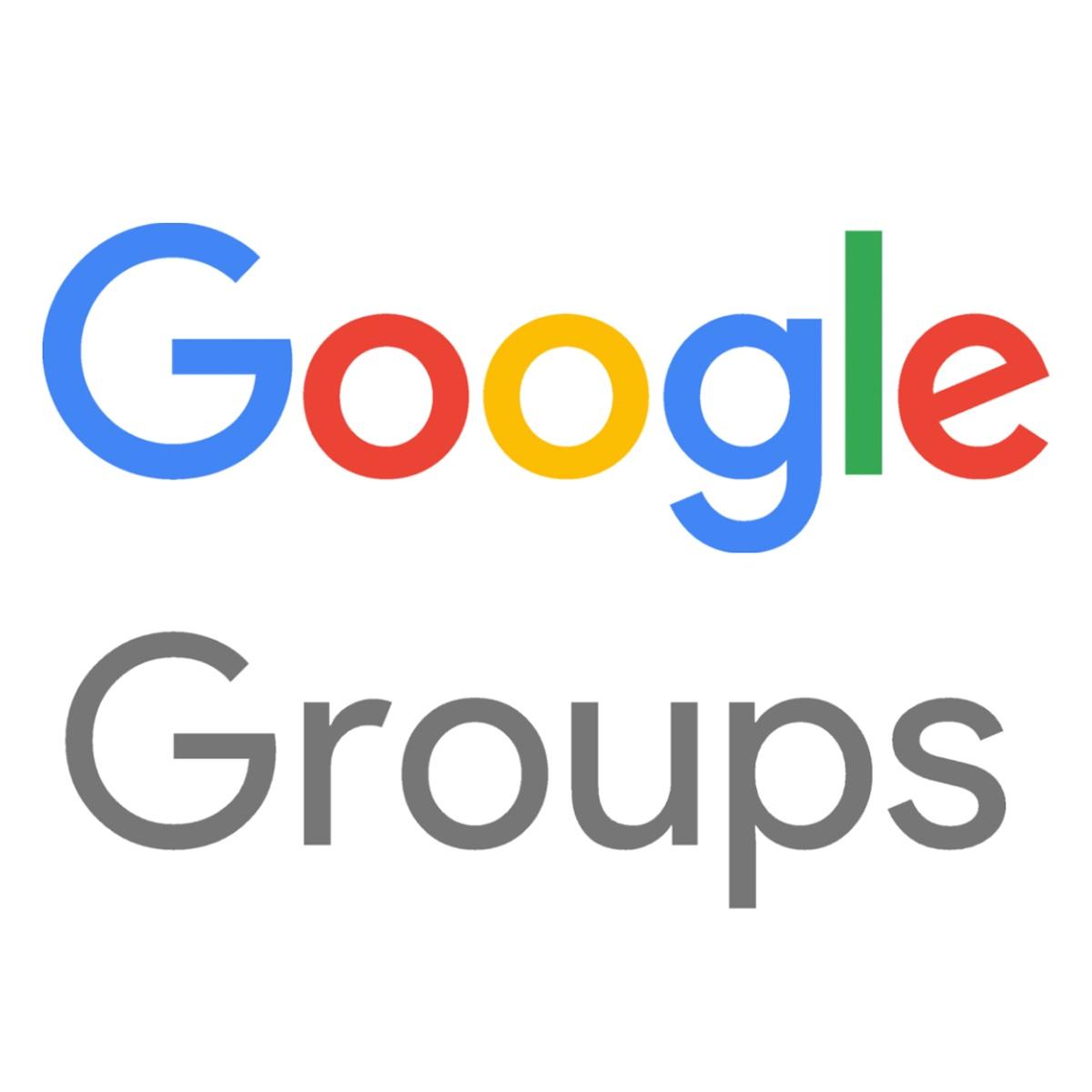 Join Here:     https://groups.google.com/d/forum/nashvillev15fleet77