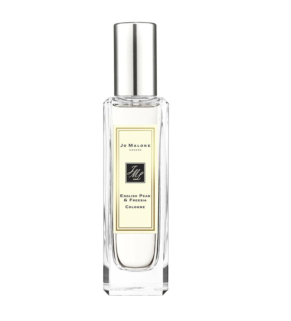 Yes, says it's for men, but I think it's a great Unisex scent.