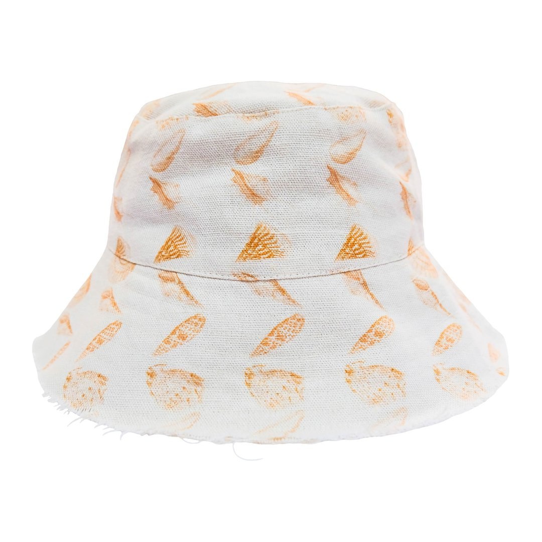 Golden_Shell_Burnt_Orange_Bucket_Hat_Summer_Beach_Style_1080x.jpg