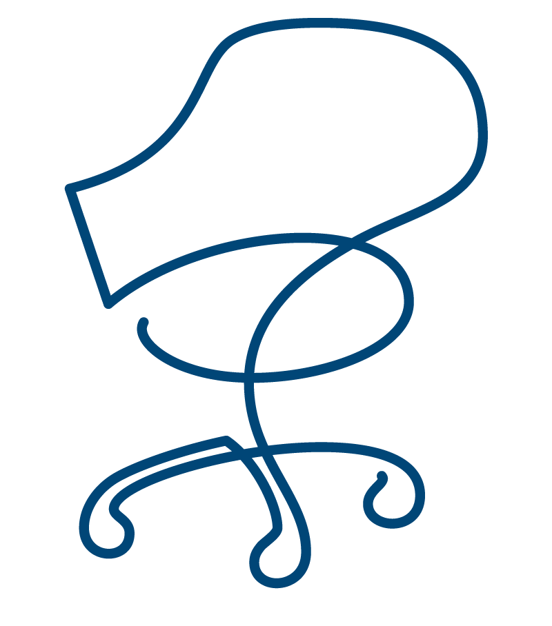 office-furniture-icon.png