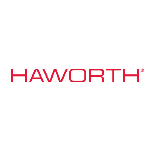 haworth-logo-web.jpg