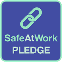 SAFE_at_WORK_Pledge_300_x_300.png