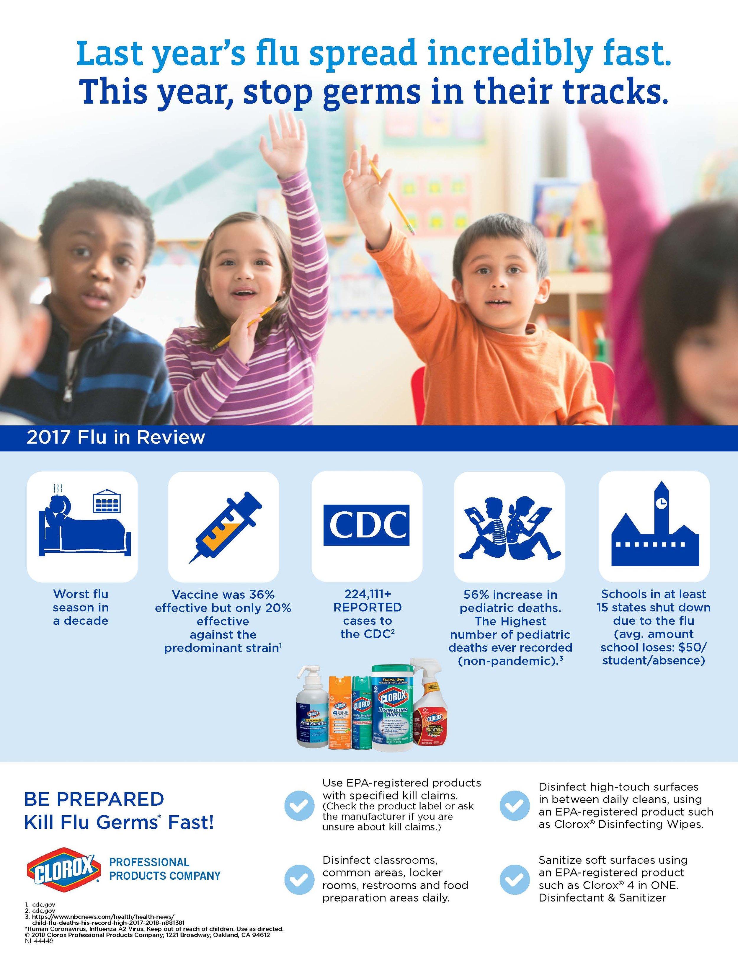 Clorox_Flu in Review_Page_2.jpg