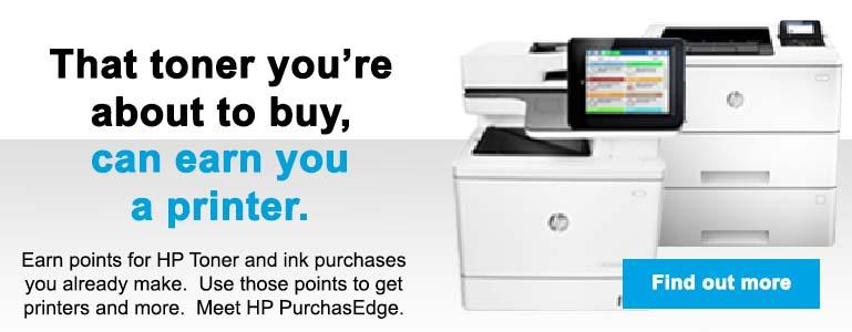 purchase-edge.jpg