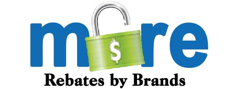 more-rebates.jpg