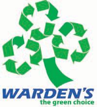 wardens-green-choice.jpg