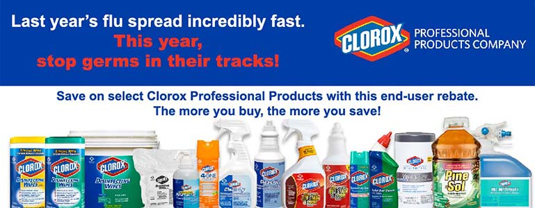 Clorox_Flu in Review_Bann1.jpg