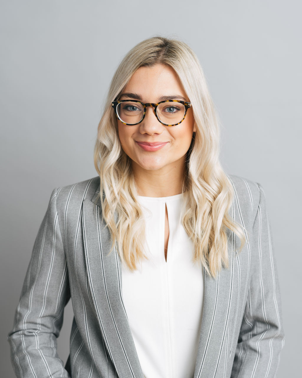 Rebekah Brewer  CEO of Utah Women in Sales  Regional Sales Manager at Lucid