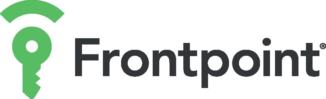 Frontpoint_Full_Horiz_CMYK.PNG