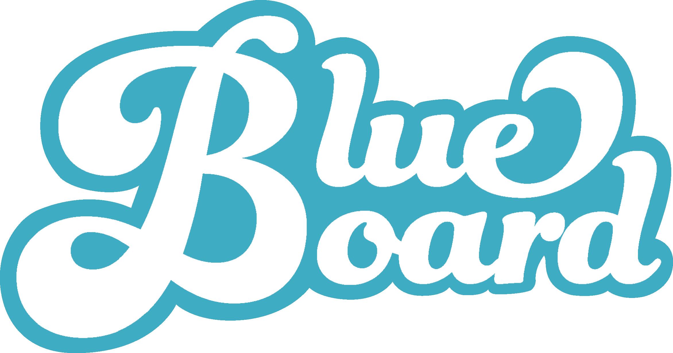 2019 Blueboard Logo 2C.png