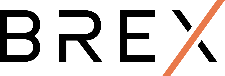 new brex logo black.png