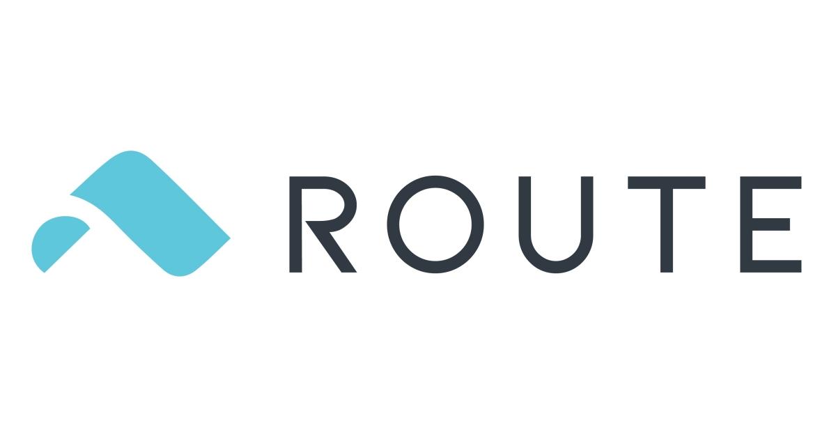 Route_Logo_set_Route_logo_hor_blue_dark_(2).jpg