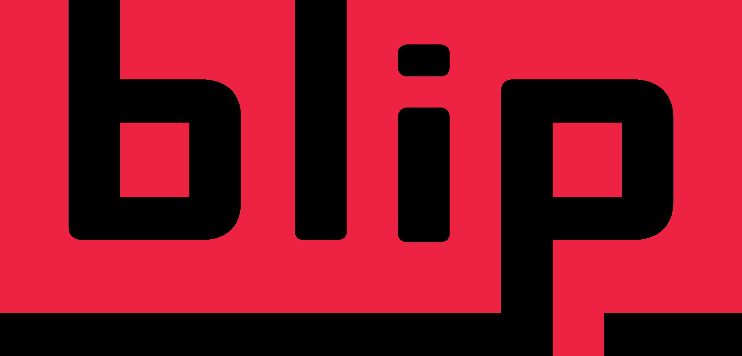 BlipLogo-02.png