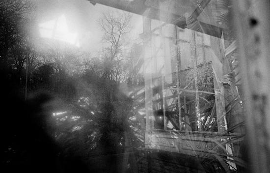 Glasshouse 011-2.jpg