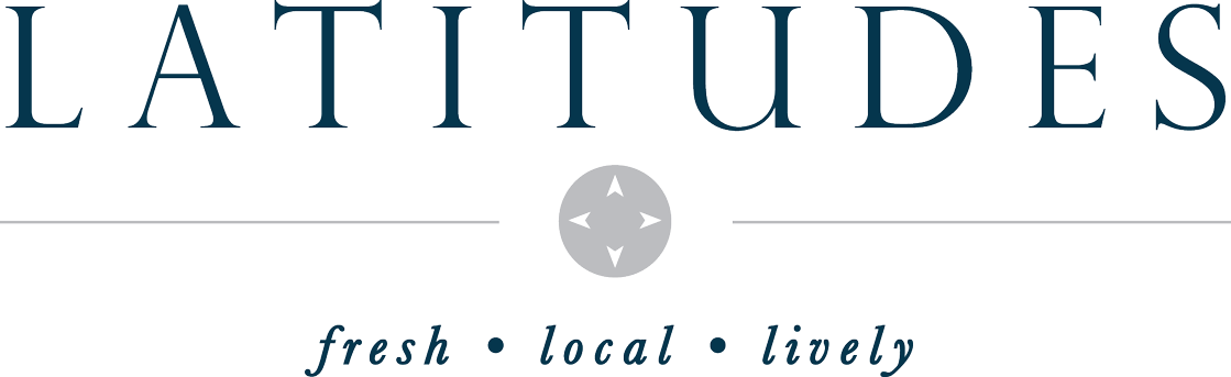 Latitudes-Logo-with-Tagline.png