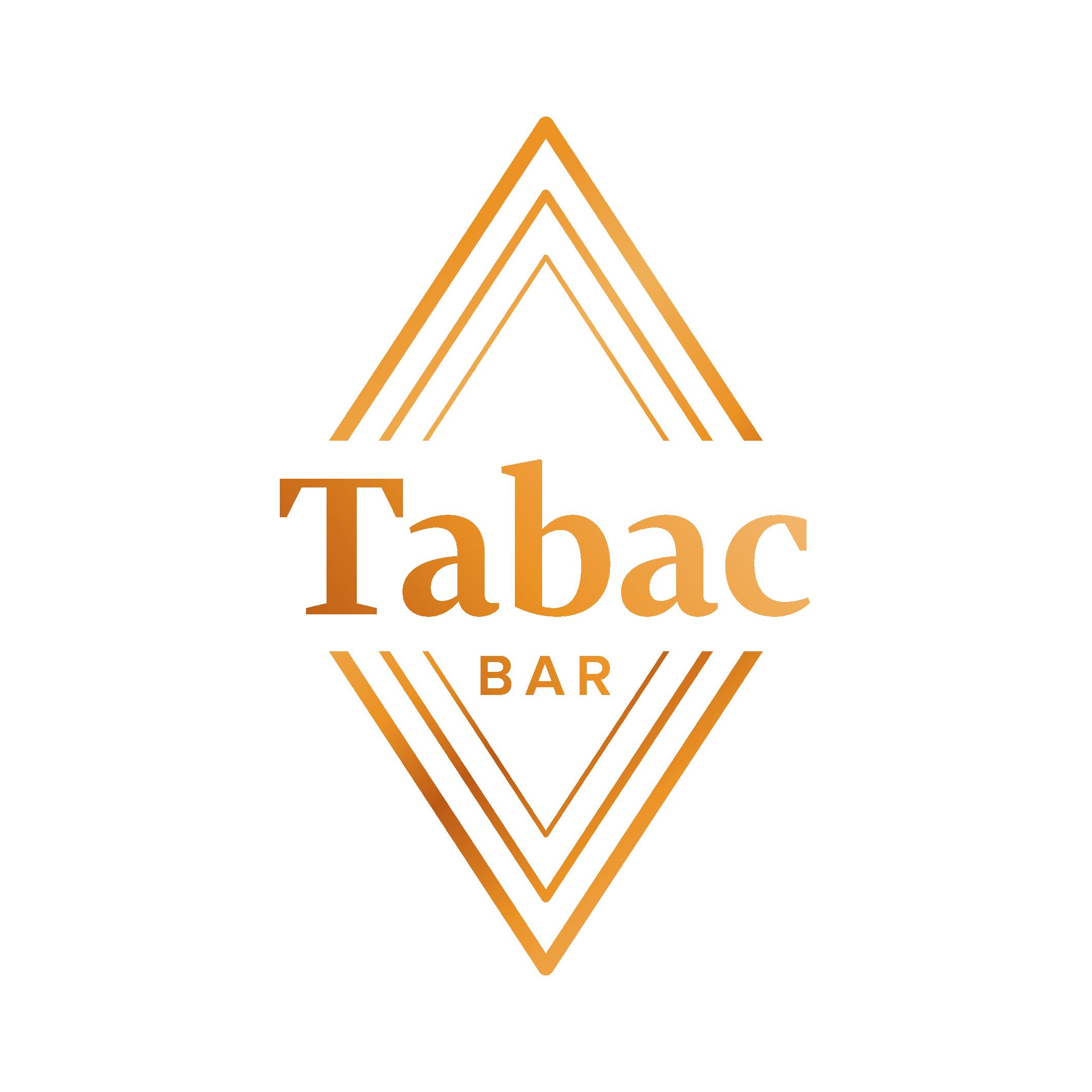 TABAC_FINAL_LOGO_V1_300dpi-02.png