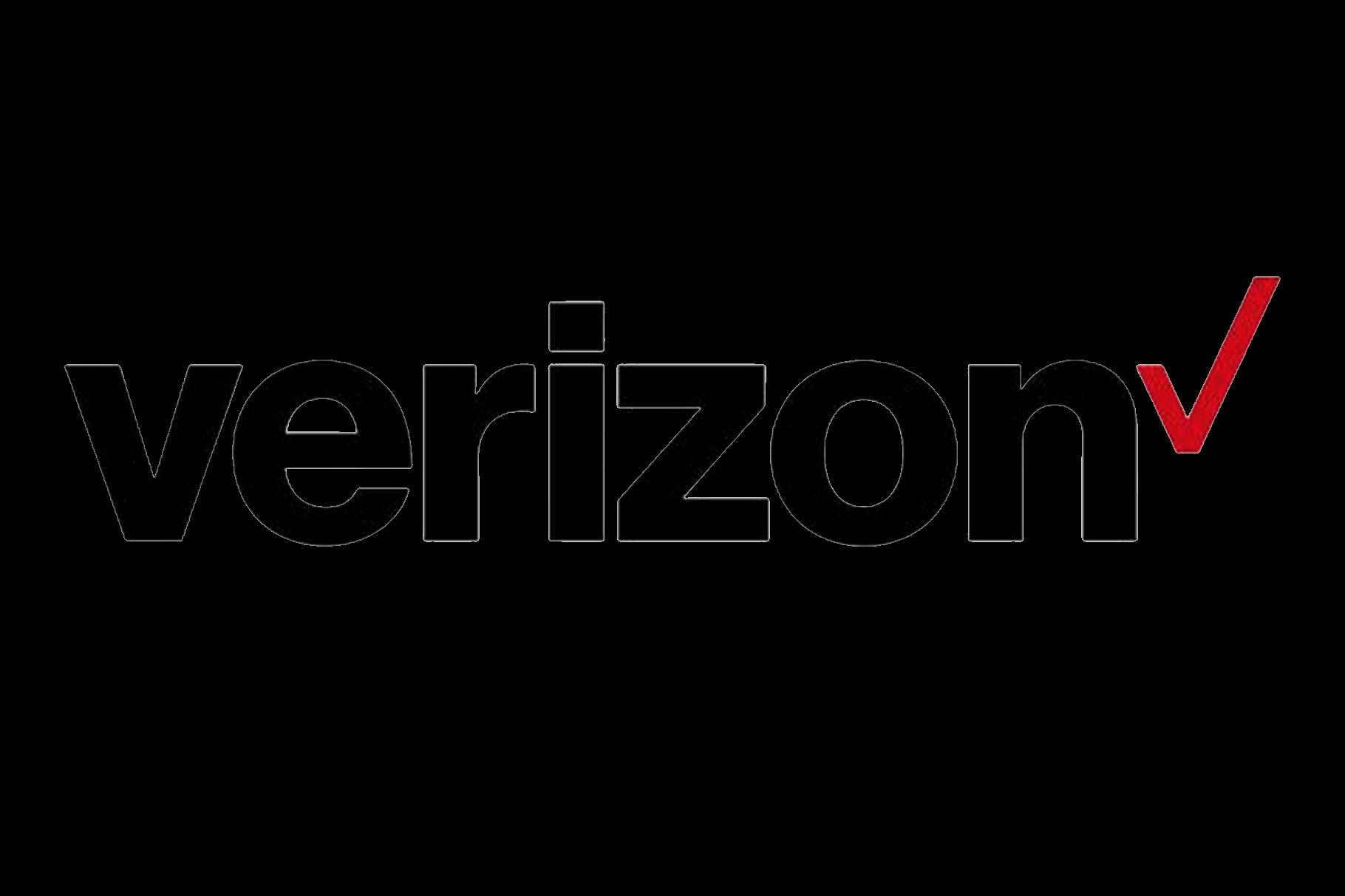 Verizon logo knock out.png