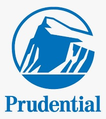 Prudential+-+small3.jpg