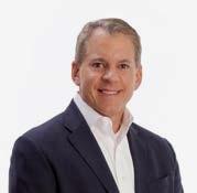 Contact Bill Walton, Principal  C: 917.439.3271  E: bill@agilebridgesolutions.com