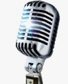 microphone-vector.jpg