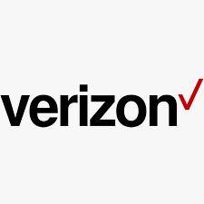Verizon - 800 small.png