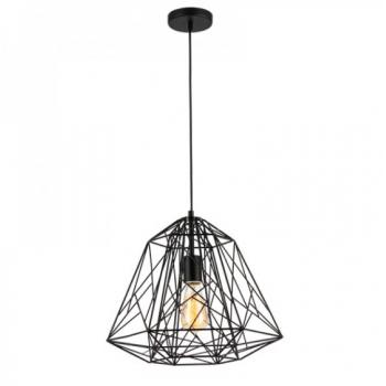 calux-luminario-de-techo-interior-material-acero-40w.jpg
