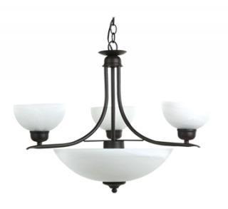 lampara-colgante-candil-forja-curvo-plafon-4-luz-oxido-calux-D_NQ_NP_777346-MLM26246608860_102017-F.jpg