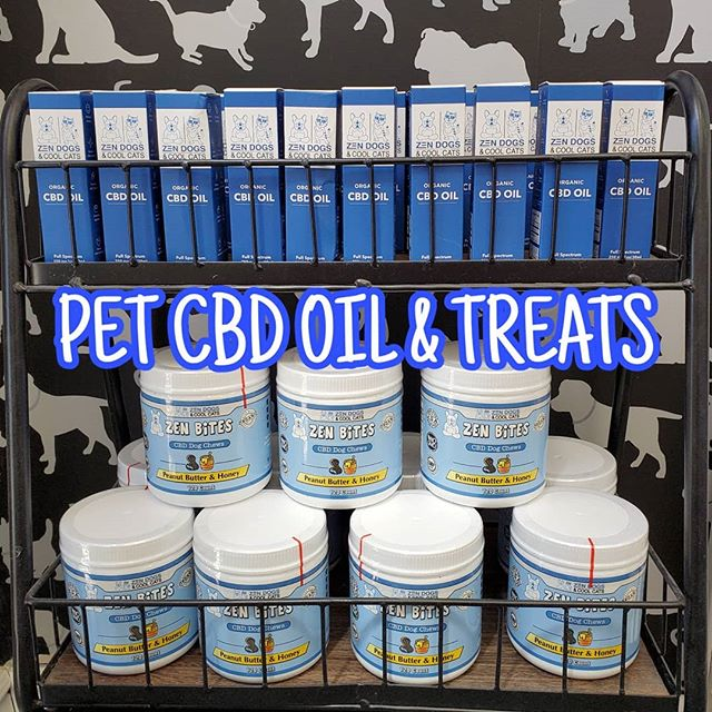 We are completely RESTOCKED on Pet CBD OIL & TREATS! Just in time for July 4th! 250mg oil $29.99 120ct soft treats $39.99 Dogs Love them and they treat a variety of issues such as anxiety, chronic pain, aggression and seizures. #shampoochpetstyles #petstylist #petsalon #groomingsalon #petgrooming #Temecula