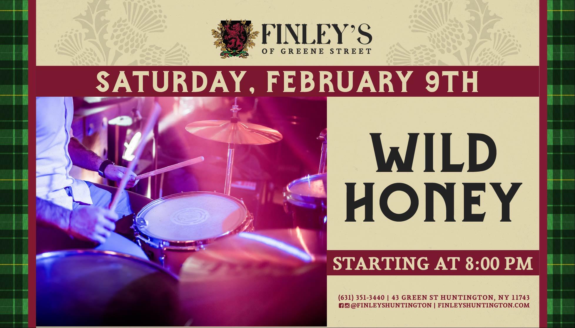 Feb9_wildhoney.jpg