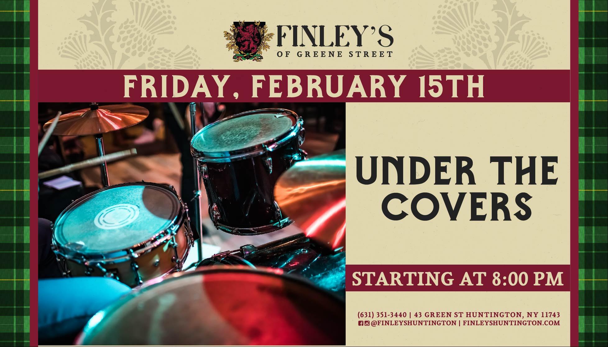 Feb15_underthecovers.jpg