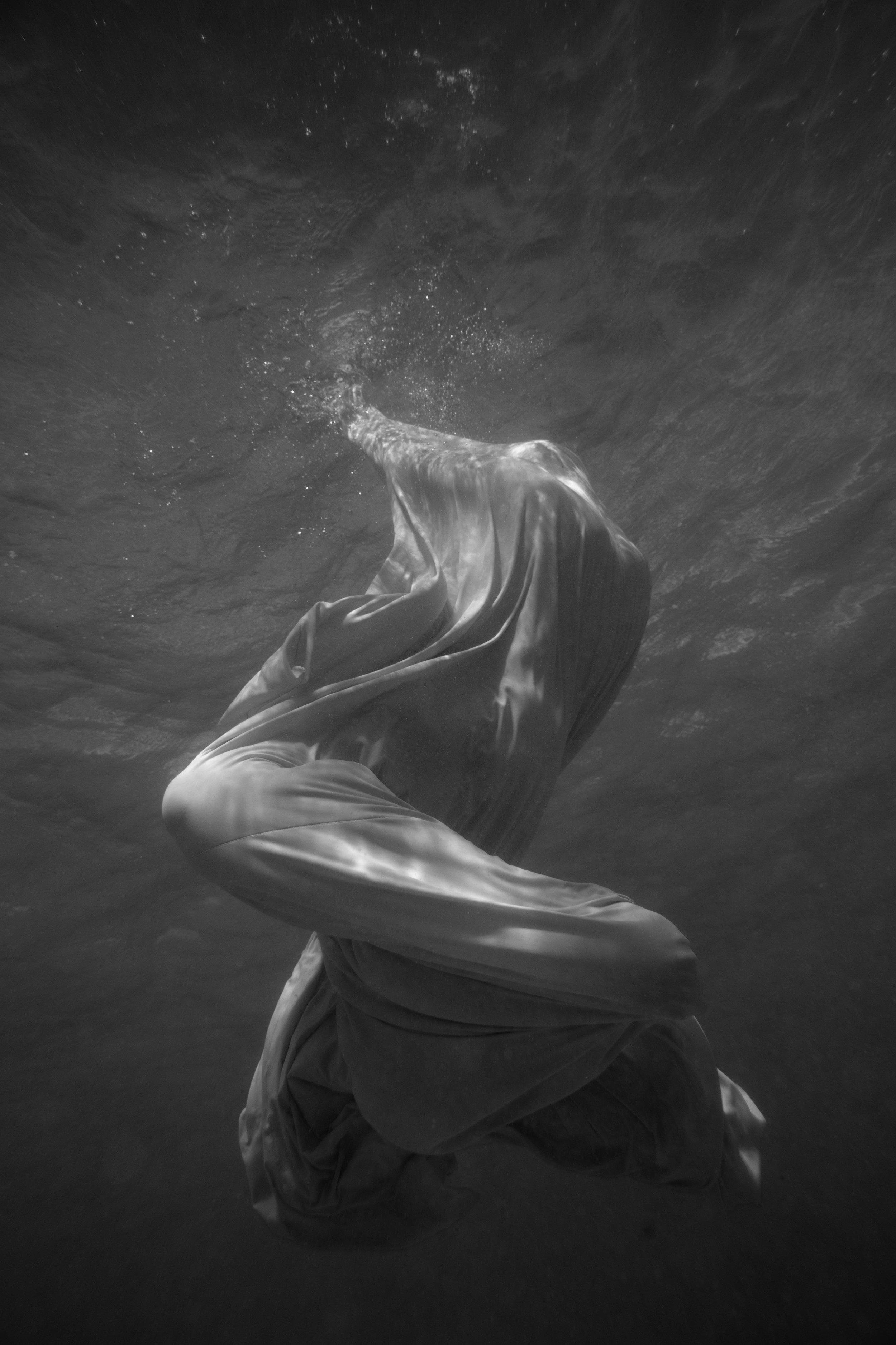 skin_underwater.jpg