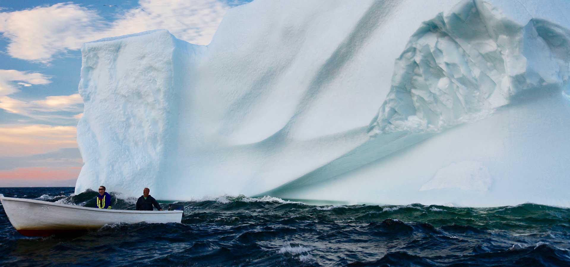 Fogo-Island-Iceberg-Home-2.jpg