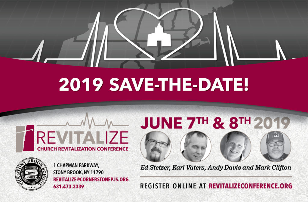 cbc-revitalize-savethedate-banner3-1024x671.jpg
