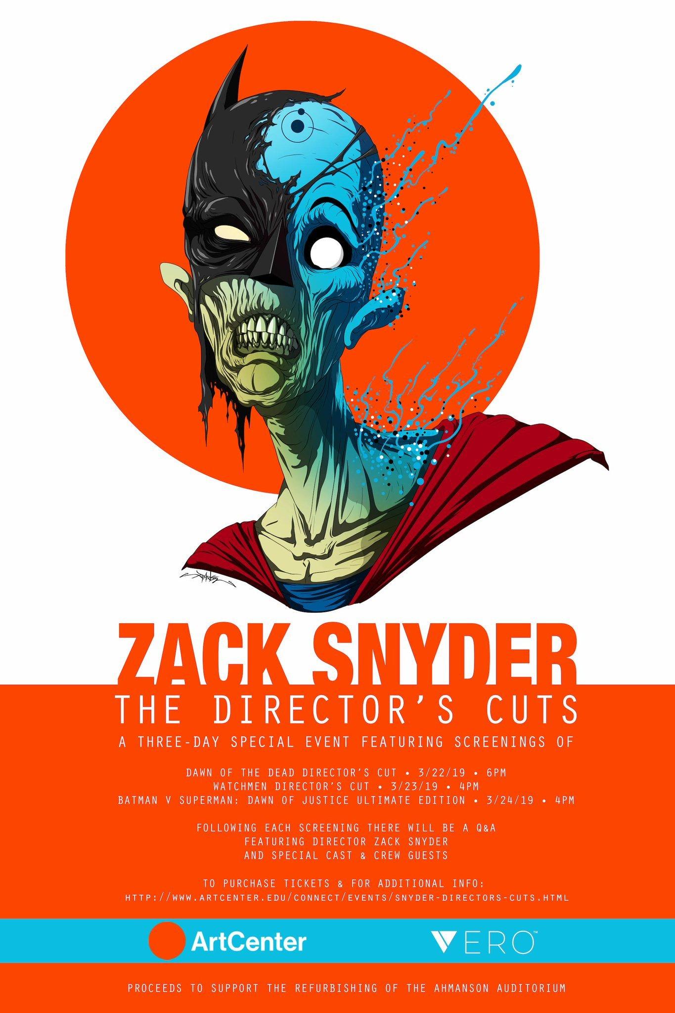 Snyder-Poster.jpg