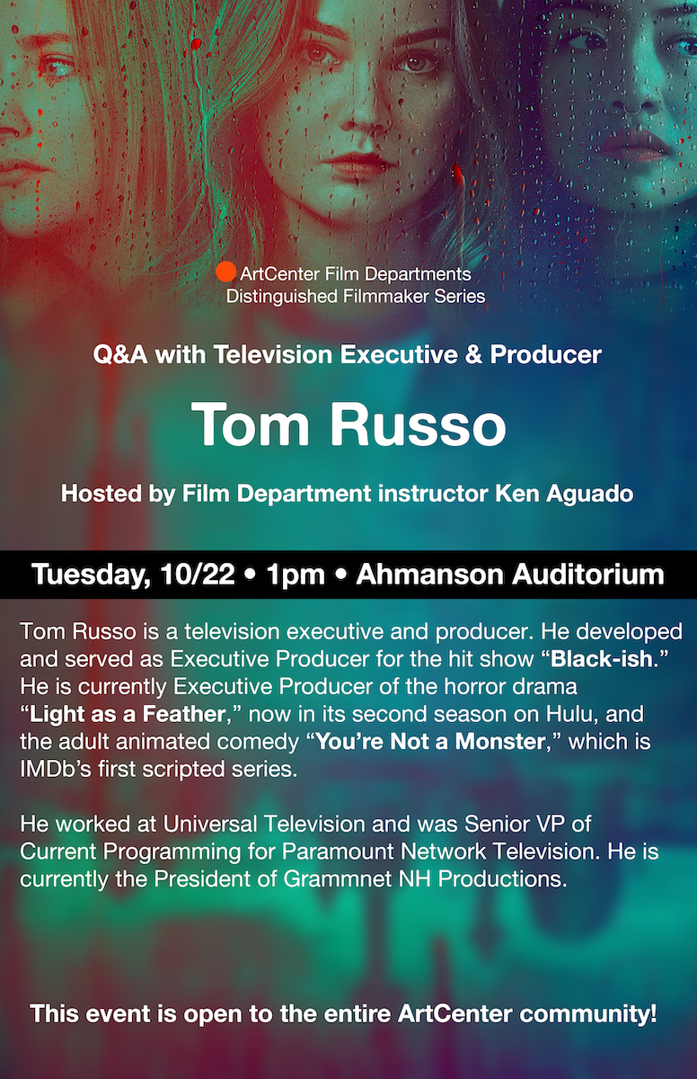 Tom Russo-email.png