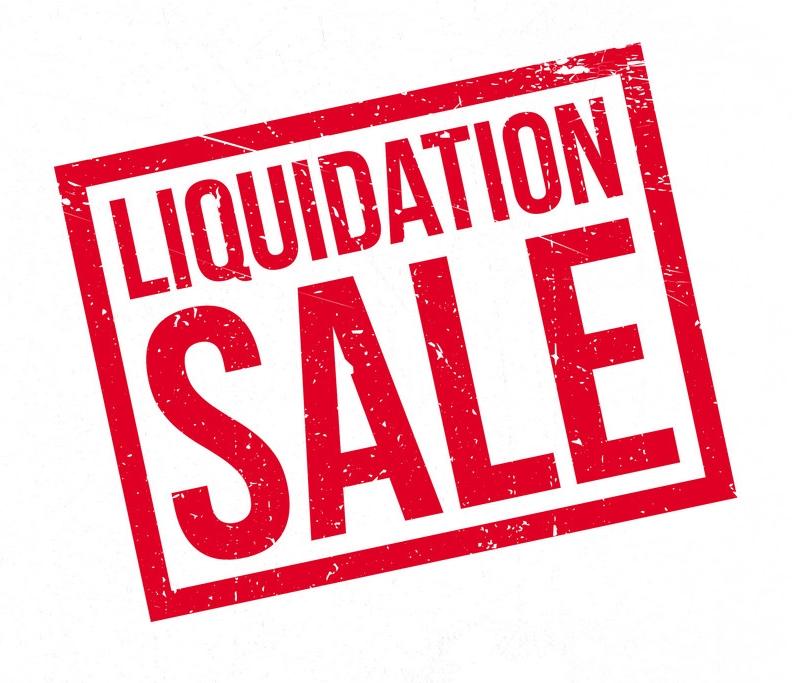 liquidation-sale-rubber-stamp-vector-13316415.jpg