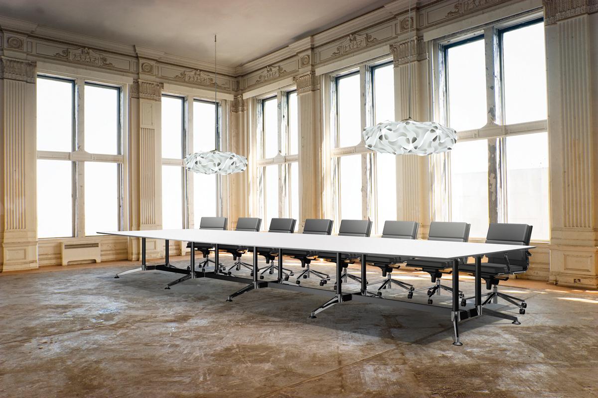 Long eames table.jpg