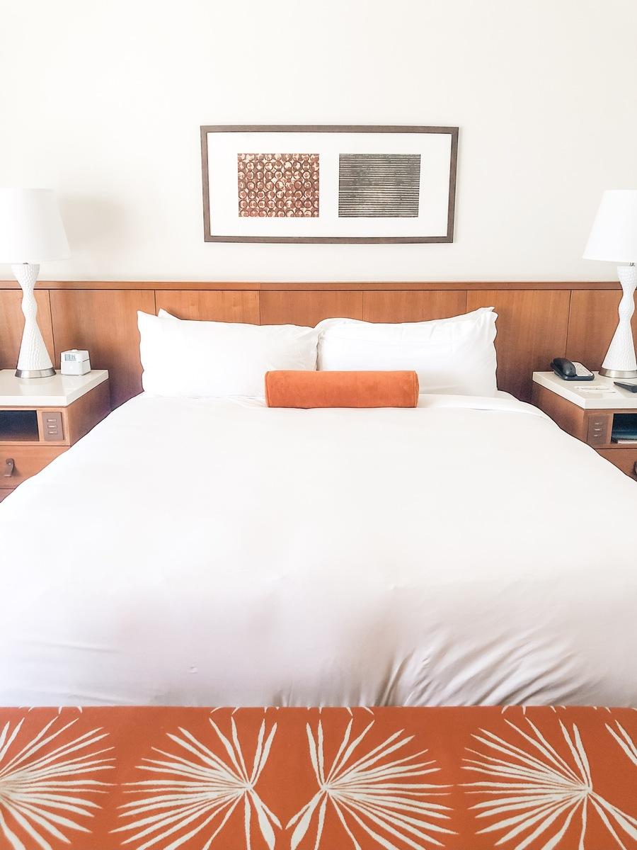 Mauna Kea Beach Hotel - Luxury Family Virtuoso Hotel Review