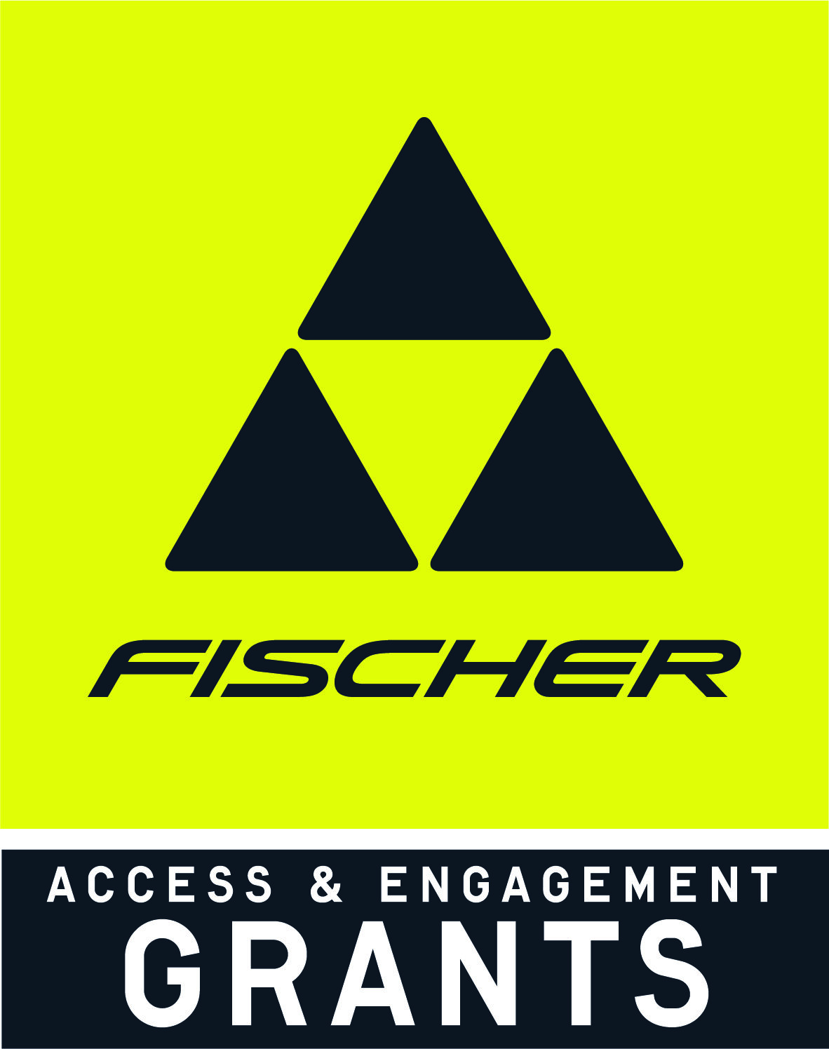 FischerGrants-Logo-Web.jpeg