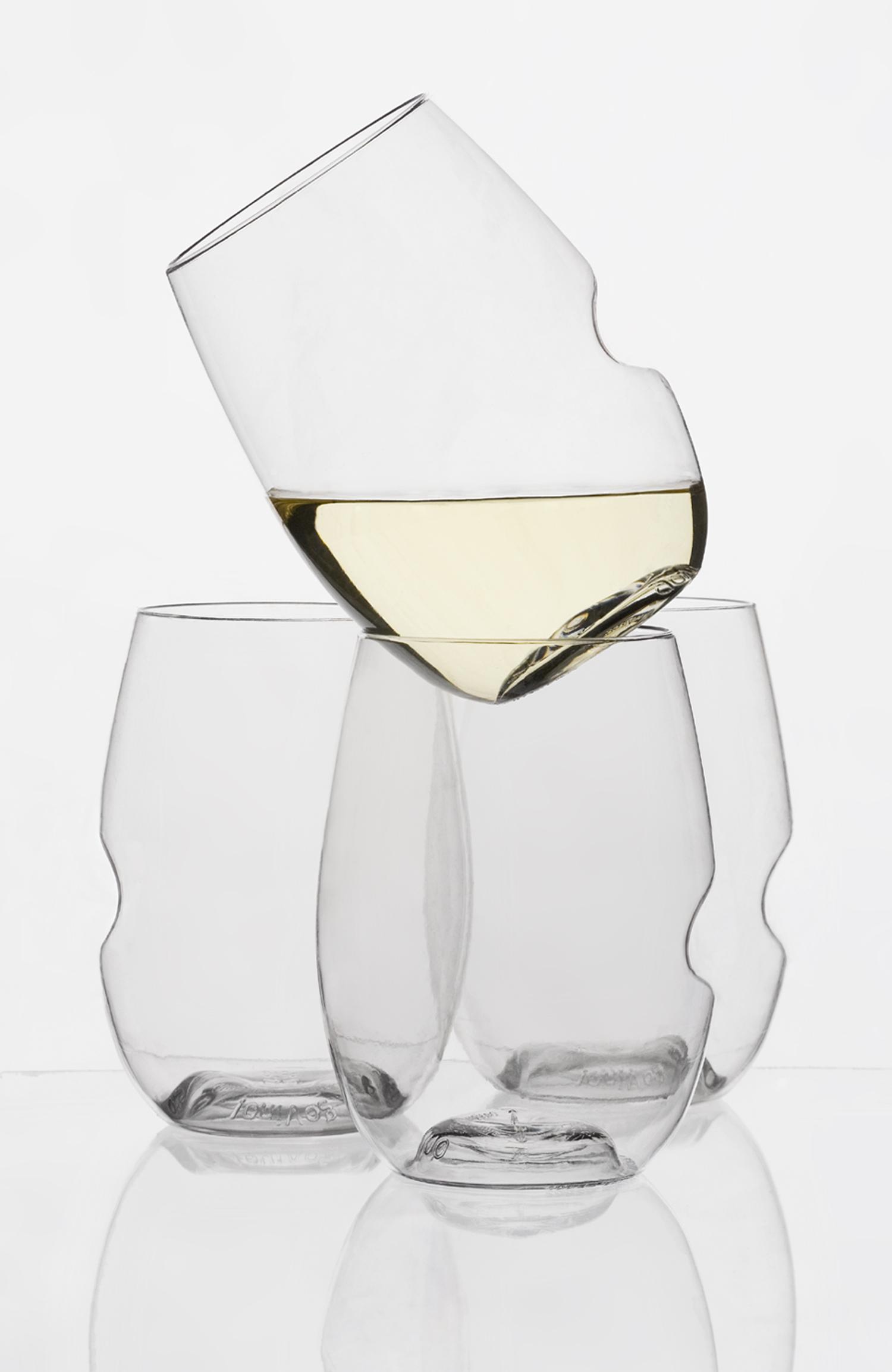 govino-16-oz-glassess-4.jpg