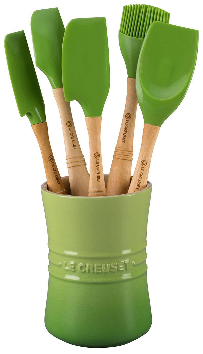 utensil2.jpg