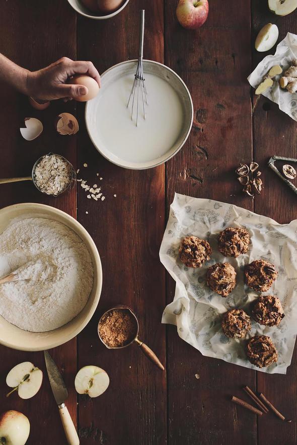 beeswax-wrap-keep-muffins-fresh-abeego-3_590x.jpg