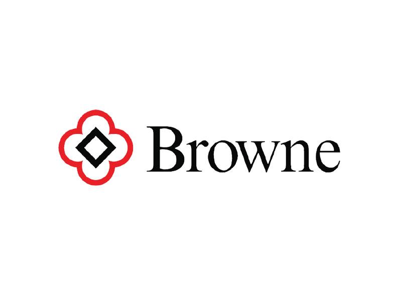 browne.jpg